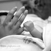 Childbirth & Pregnancy Photography in Battle Ground, WA, Vancouver, WA and Portland, OR Thumbnail 12