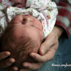 Childbirth & Pregnancy Photography in Battle Ground, WA, Vancouver, WA and Portland, OR Thumbnail 13