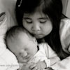Childbirth & Pregnancy Photography in Battle Ground, WA, Vancouver, WA and Portland, OR Thumbnail 18