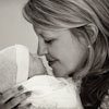 Childbirth & Pregnancy Photography in Battle Ground, WA, Vancouver, WA and Portland, OR Thumbnail 20