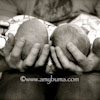 Childbirth & Pregnancy Photography in Battle Ground, WA, Vancouver, WA and Portland, OR Thumbnail 26
