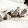 Childbirth & Pregnancy Photography in Battle Ground, WA, Vancouver, WA and Portland, OR Thumbnail 33